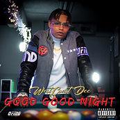 Good Good Night Cover.jpg
