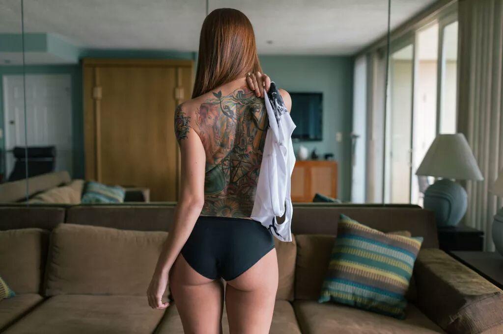 Amanda Chu 3.jpg