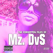The Forgotten files final of DvS.jpg