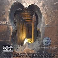 LROFMR album cover PA.jpg