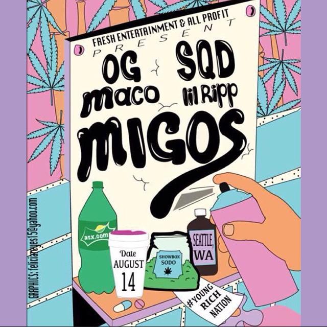 Migos Lil Ripp Poster.jpg