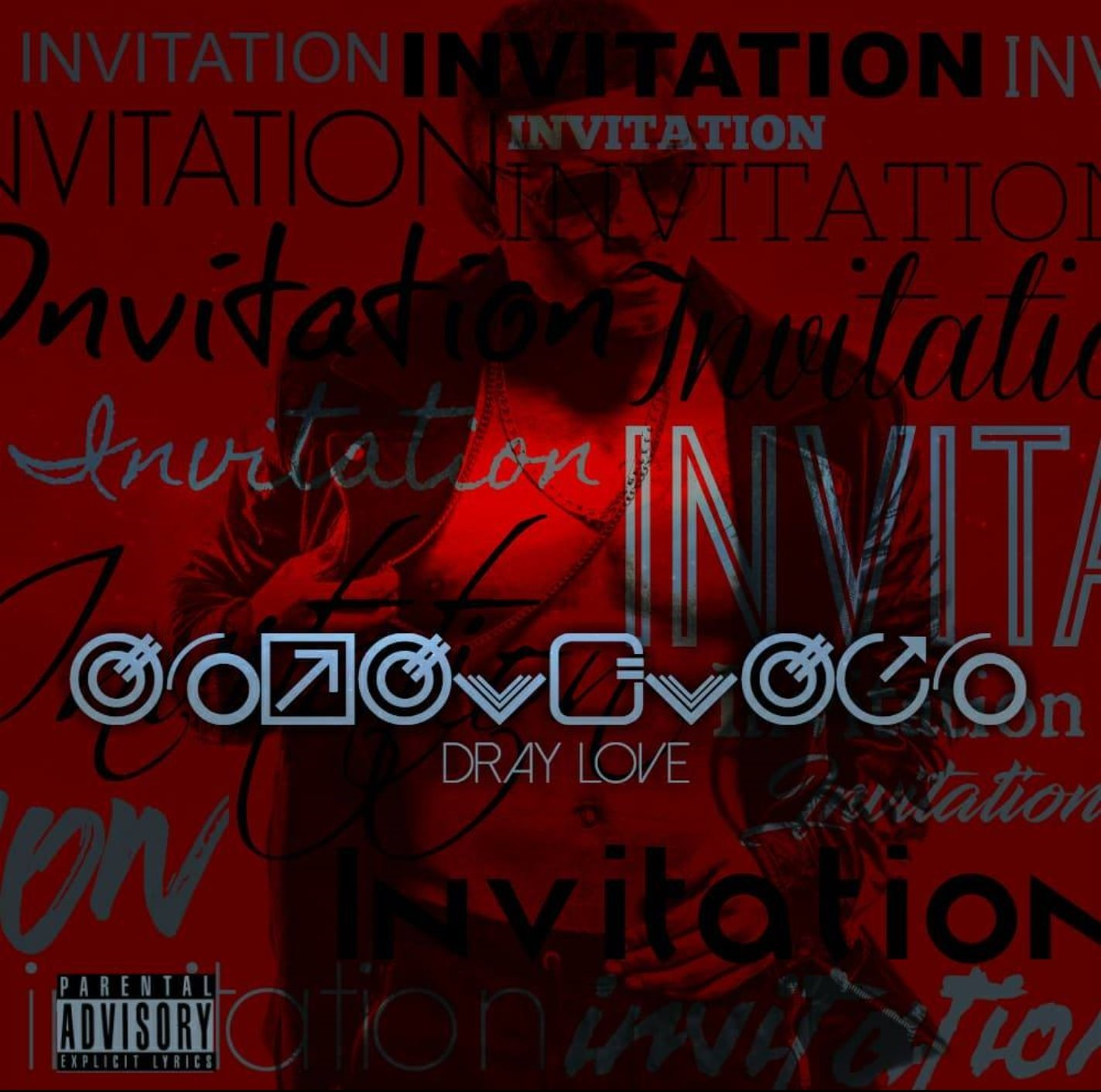 Invitation In Stores Now