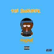 the summer cover art 3000x3000.jpg