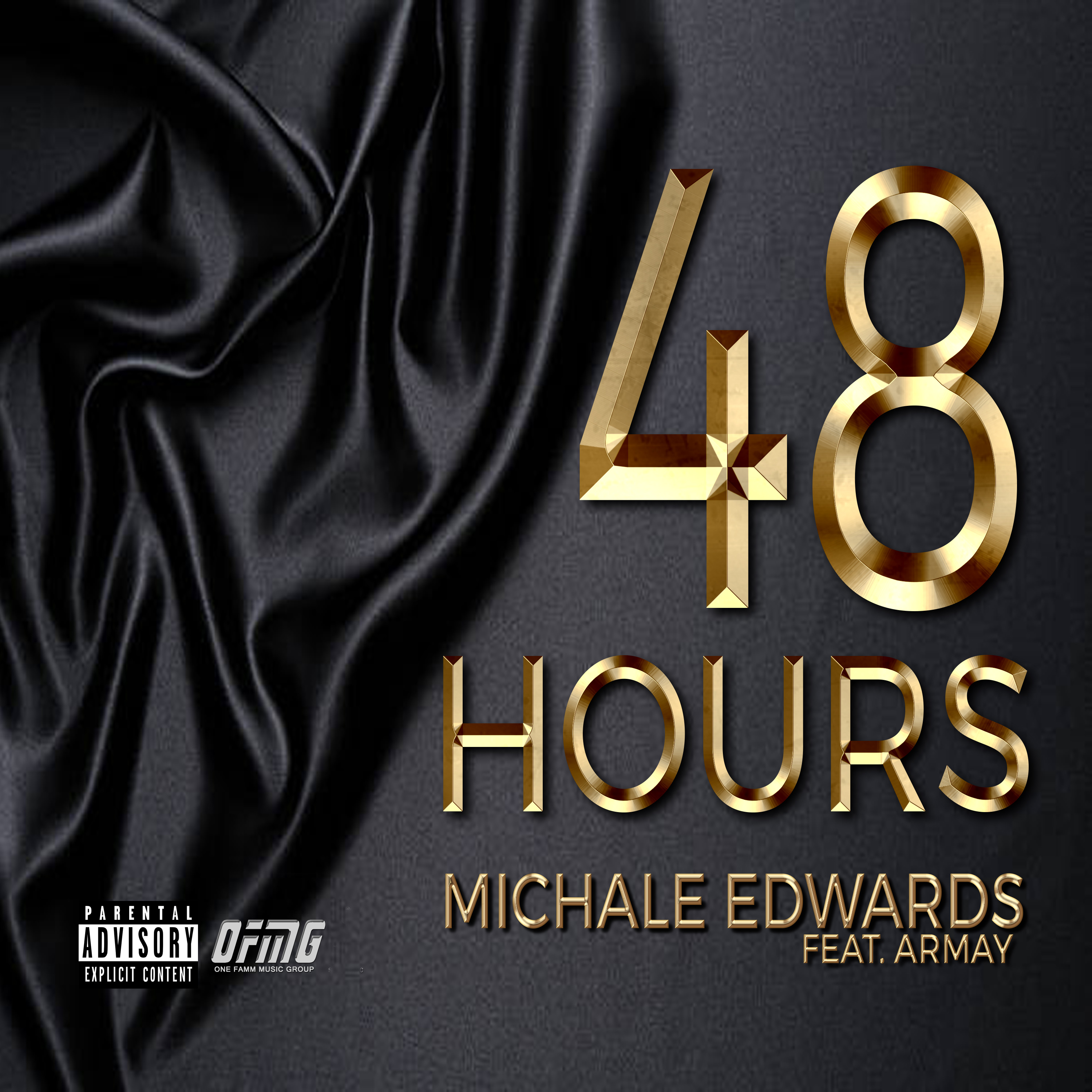 48 hours cover