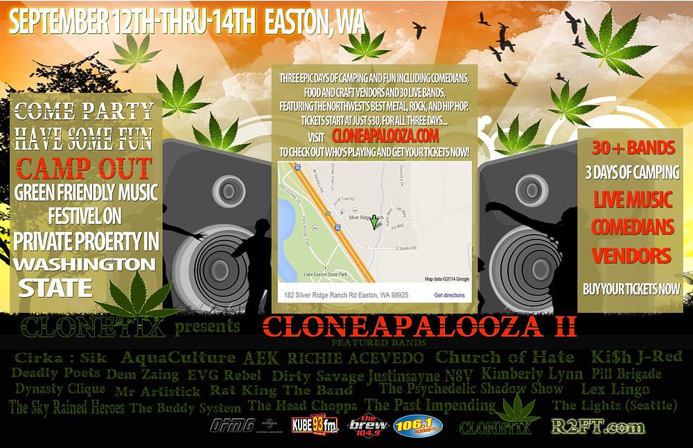 Cloneapalooza flyer.jpg