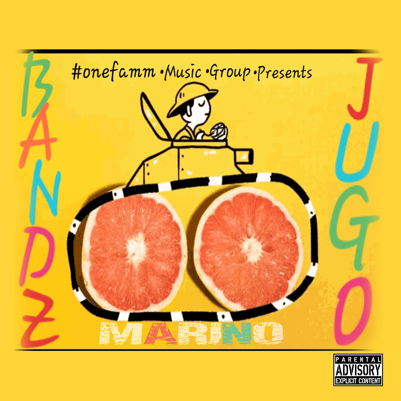Jugo cover artwork Final