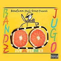 Jugo cover artwork Final.jpg