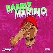 mixtape cover Bandz Mario.jpg