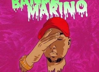 Bandz Marino Announces New Mix Tape Release