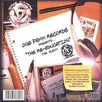 one famm re-education album cover.jpg