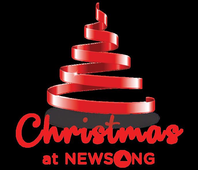 christmas at newsong log.png