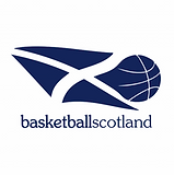 basketball-scotland.png