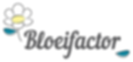 bloeifactor-logo-white-1000x467.png