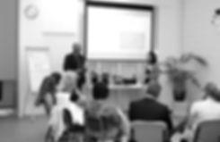 Workshop2.0_edited.jpg