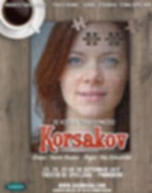 Poster Korsakov.jpg
