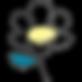 bloeifactor-icon-250x250.png