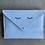 Thumbnail: Capa para Caderneta de Vacinação  Raposa Azul I- Outlet