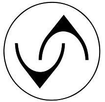 logo VA.jpg
