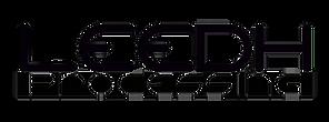 logo LP1 fond trans.png