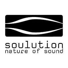 soulution.png