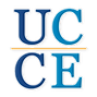 ucce.png