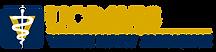 left-aligned-logo-web.png