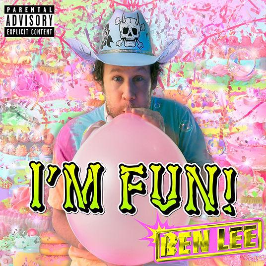 BEN-LEE_I'M-FUN_3000x3000_WEB_RGB.jpg