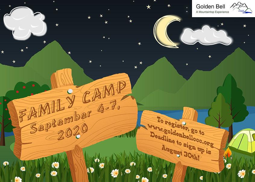 Family Camp Flyer Landscape Final Specif