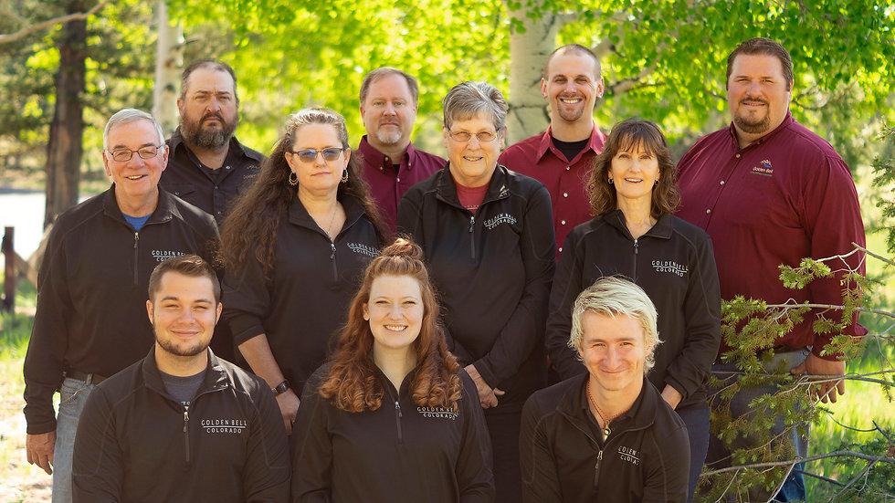 Staff Picture, 6.17.20.jpg