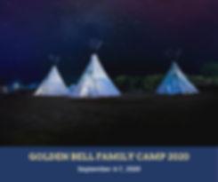 Family Camp 2020 #2.jpg