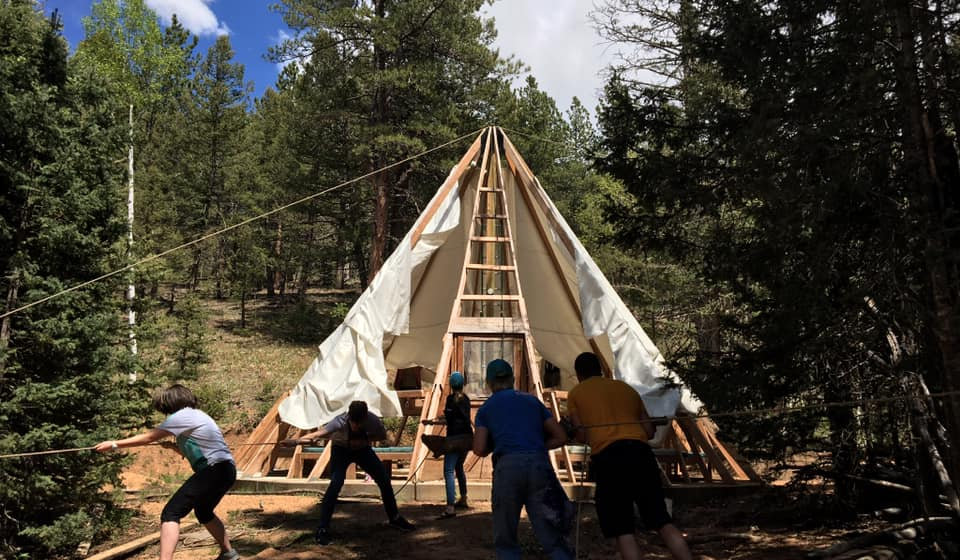 Summer Staff 2020 Teepee.jpg
