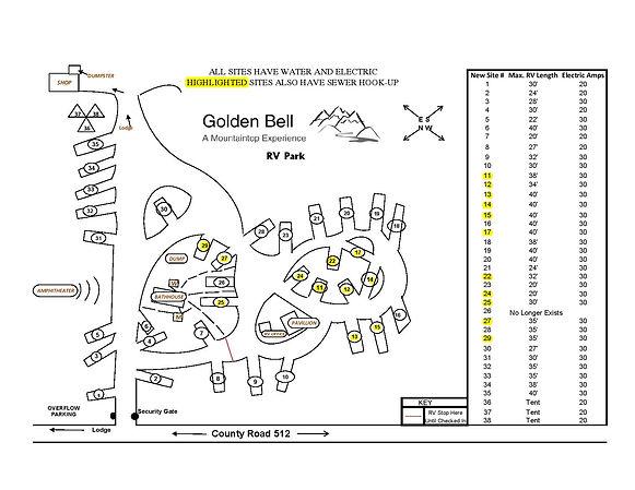 3 RV Park Map.jpg