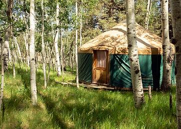 Outback Yurt.jpg