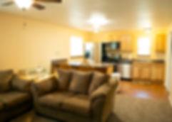 Peak View Apartment Main Living Area.jpg