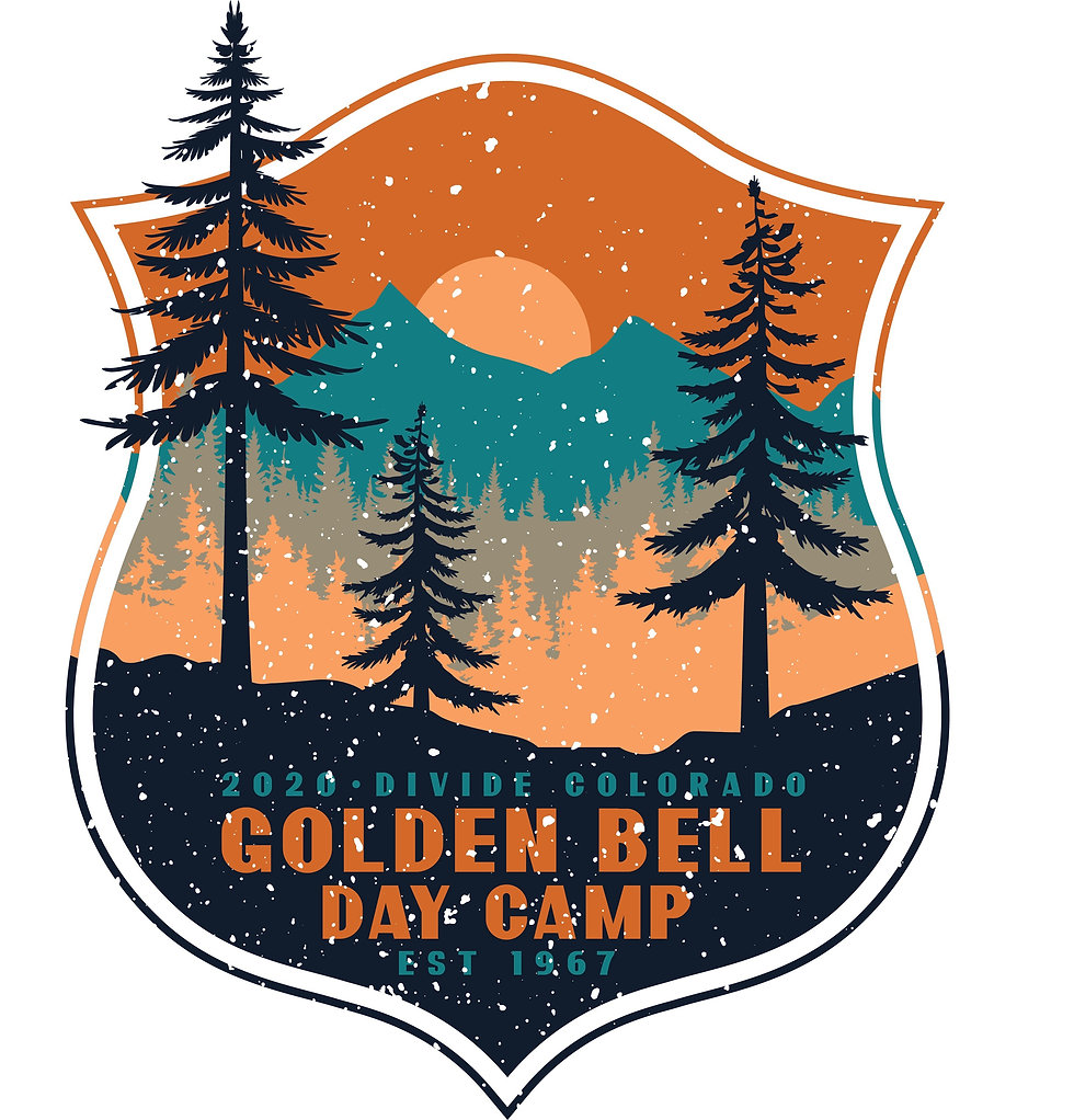 Golden Bell Day Camp Logo 2020.jpg
