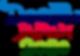 DOUJINJAPAN2020_logo-1.png
