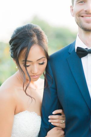 burlington-wedding-photographers.JPG