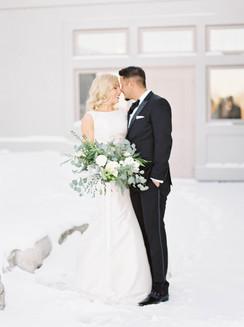 windsor-wedding-photographers.JPG
