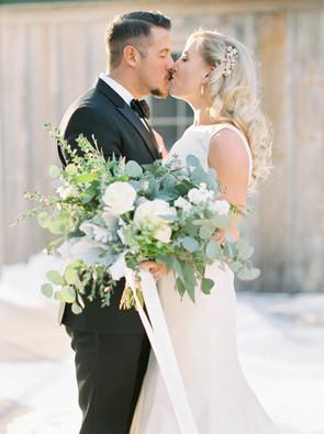 stratford-wedding-photographers.JPG