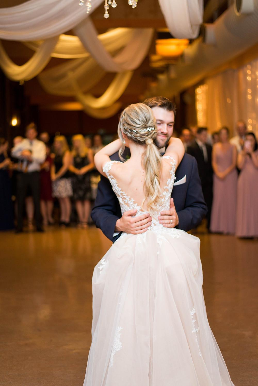 wedding photographers Mississauga