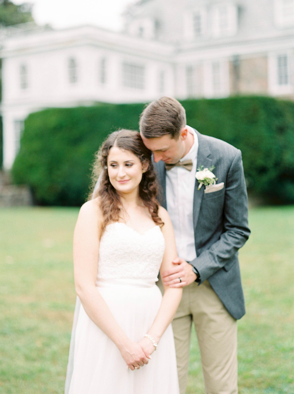 wedding photographers oakville