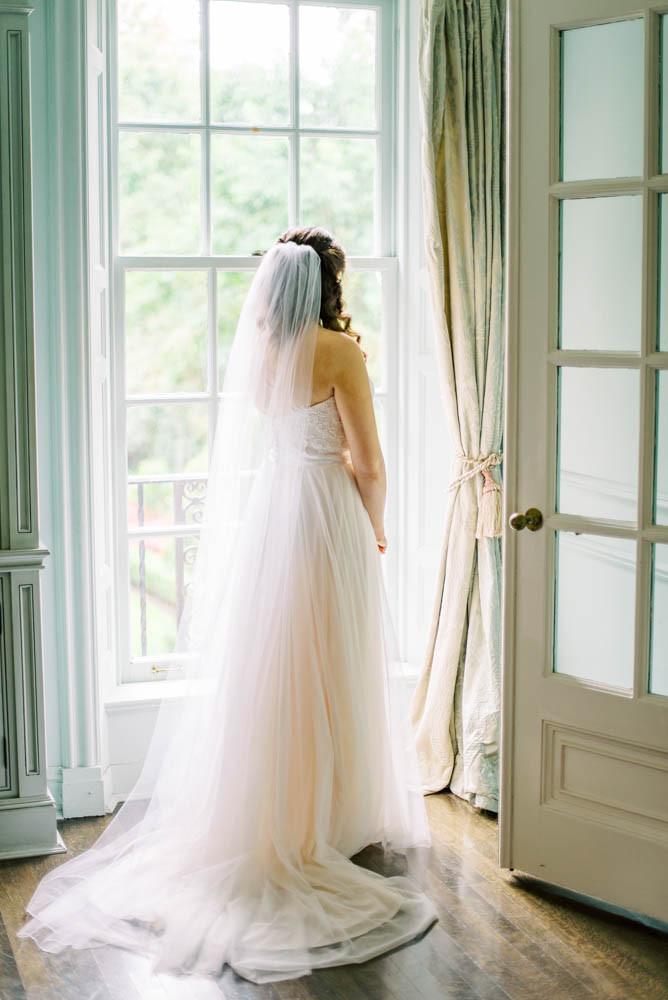 fine art wedding photographers toronto