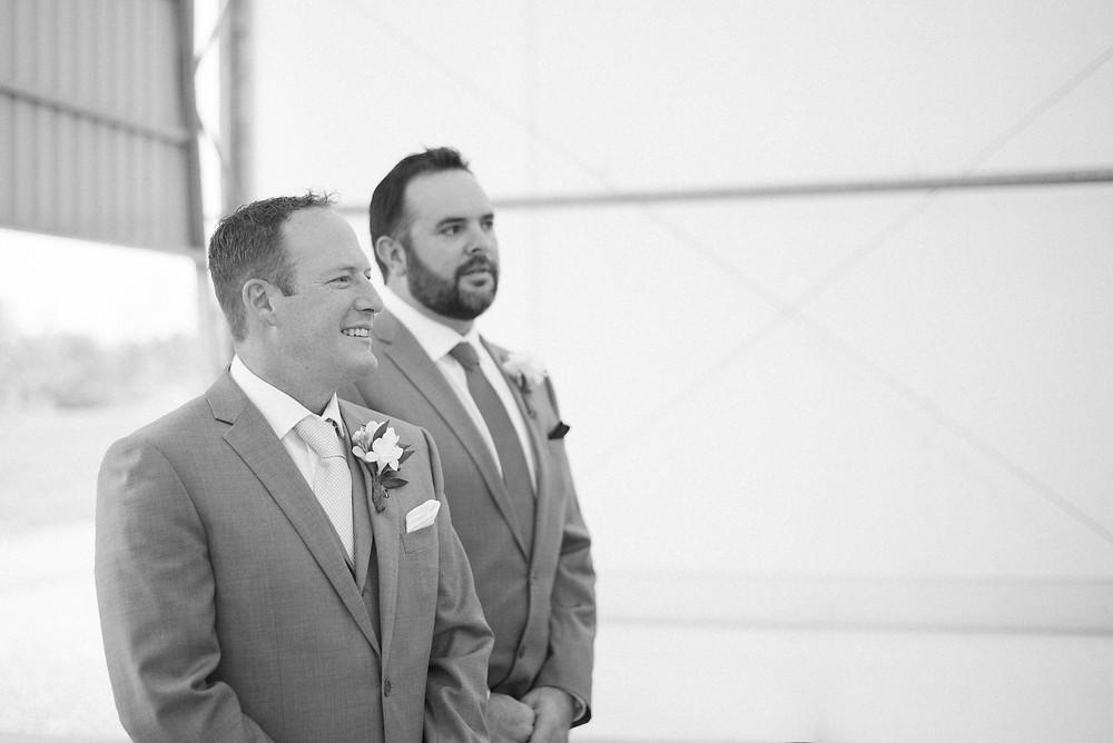 simcoe wedding photographer