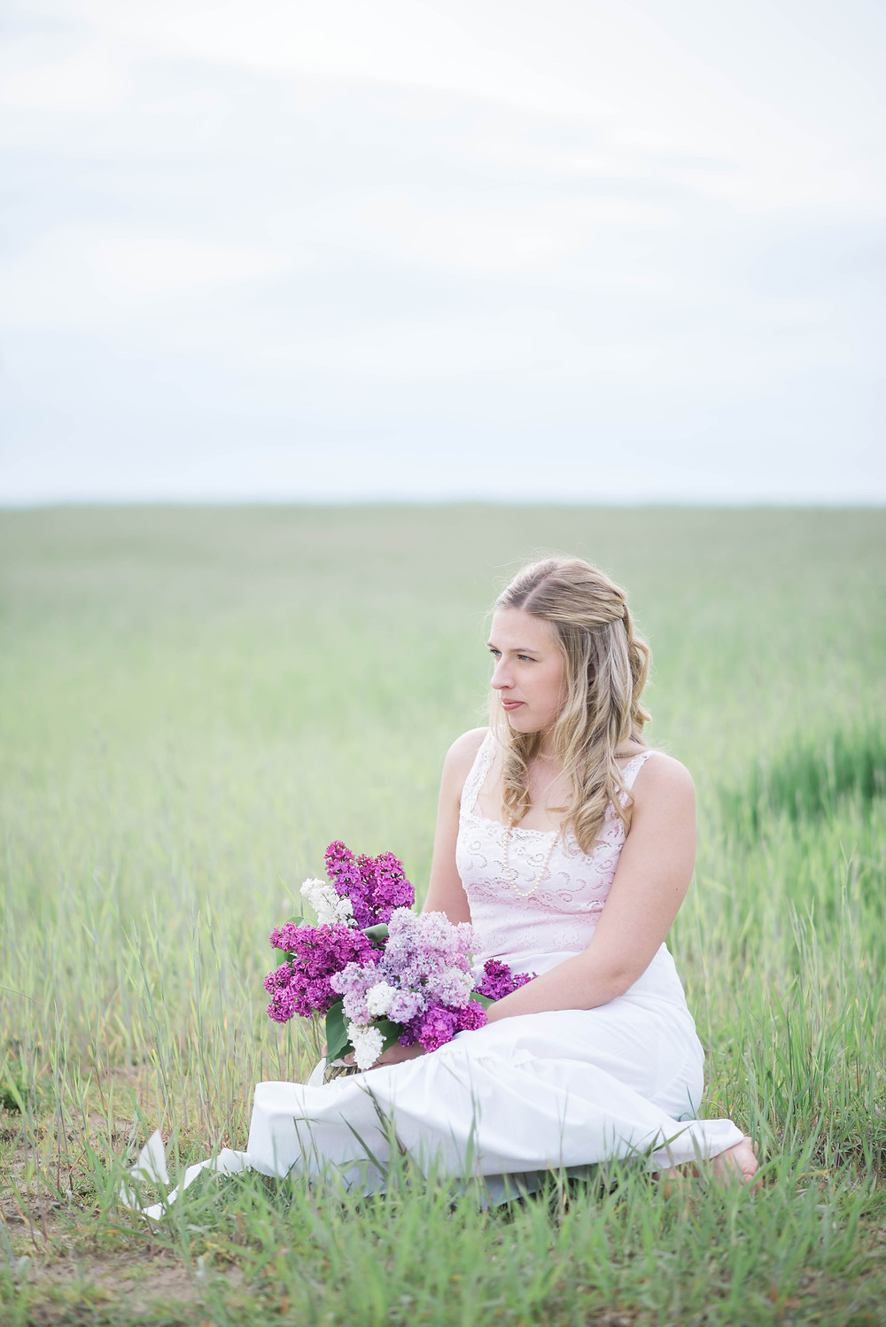 port dover wedding photographer