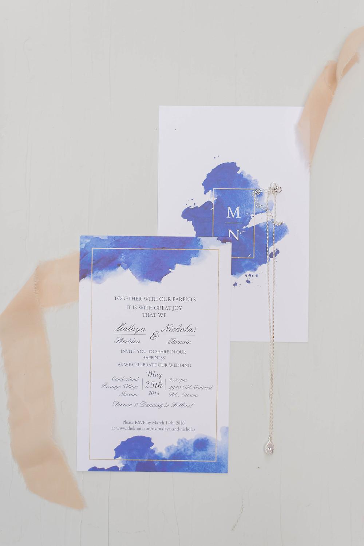 windsor wedding photogaphers