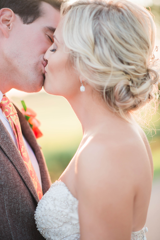 stratford wedding photographers