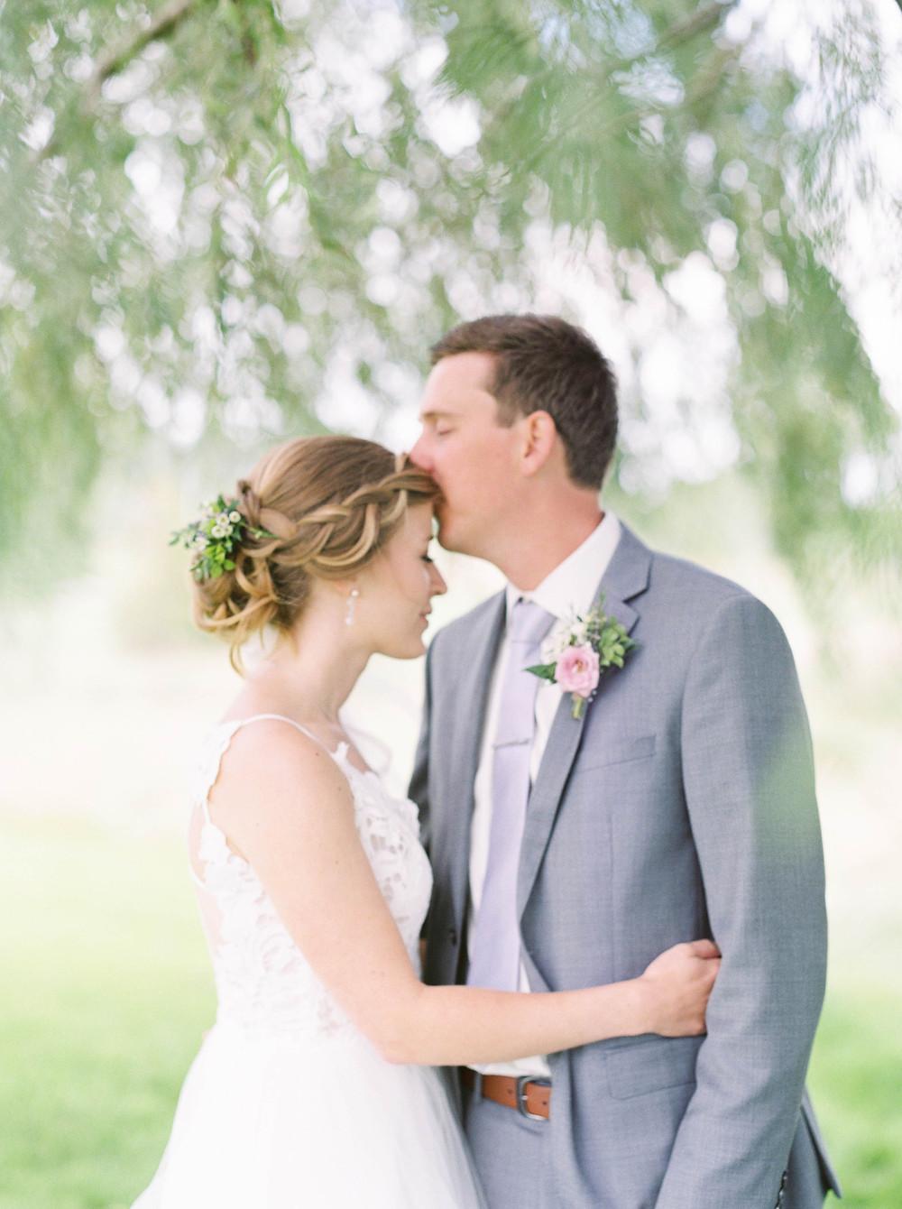 wedding photographers niagara-on-the-lake