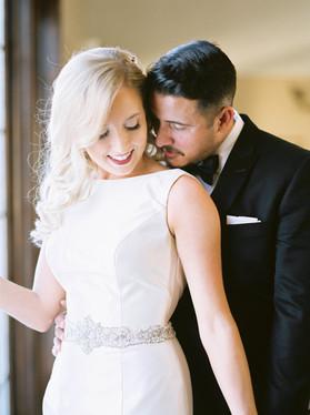 wedding-photographers-london-ontario.JPG