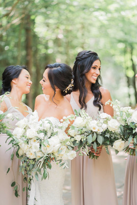 paris-ontario-wedding-photographers.JPG