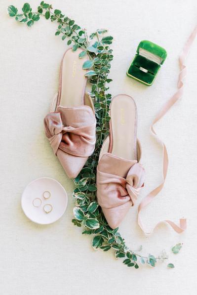 fine-art-wedding-photographers